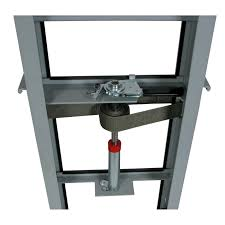 Wesco Aluminum Appliance Hand Trucks - 1 Ratchet | EBay Wesco Folding Hand Truck 220650 Raptor Supplies Uk Replacement Wheel For Handtrucks 170285 Bh Photo Economy Steel Handle Ebay Platform Truck Compare Prices At Nextag Hand Truck Replacement Casters Magliner Bp 2 Pcs Twin Alinum 18 Inches 10 In Solid Rubber Top Best Trucks In 2018 Reviews Handtruck 272239 Video Sorted Heavy Duty Appliance Youtube