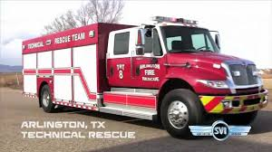 SVI Trucks - Arlington, TX Technical Rescue - YouTube New Cars Monster Truck Wrestling Matches Starring Dr Feel Bad The Worlds Most Recently Posted Photos Of Cccp And Truck Flickr Corrstone Car Care Reliable Auto Repair Arlington Tx 76015 Kid Trax Mossy Oak Ram 3500 Dually 12v Battery Powered Rideon El Toro Loco Jam 2013 Freestyle Arlington Toys Best Image Kusaboshicom Ultimate List Of Tools And Equipment Used By Plumbers In Hot Wheels Green Grave Digger 4 Time Champion Raptor Trophy Sponsored By Energy Scale Auto 2017 Silver Collection Ebay Micro Race Team With Track 3 Vehicle Set 1995