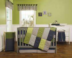trend lab northwoods crib bedding home beds decoration