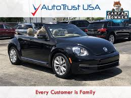 Volkswagen Beetle For Sale In Miami, FL 33131 - Autotrader Used 2007 Dodge Ram 1500 For Sale Cargurus Sell Your Car The Modern Way We Put Seven Services To Test Chicago Il Cars For Less Than 1000 Dollars Autocom Craigslist Scam Ads Dected On 02212014 Updated Vehicle Scams Slaves Craigslist Ad Showing Two Teen Girls In Florida Ford Expedition Miami Fl 331 Autotrader Google Wallet Ebay Motors Amazon Payments Ebillme Official What B5 S4s Are Listed On Now Thread Page 3 Chevrolet Tracker Caforsalecom Harley Davidson Motorcycles Sale Youtube 3500 Vaya Con Dios Trucks Nationwide