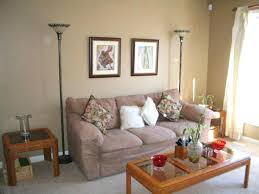 Ikea Living Room Ideas Uk by Table Lamp Table Lamp With Usb Port Uk Touch Lamps Ikea Living
