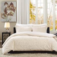 Twin Xl Bed Sets by Size Twin Xl Comforter Sets For Less Overstock Com