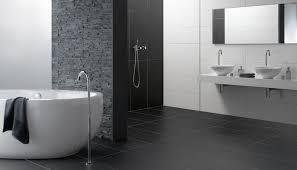 metalic by palazzo laundry in bathroom bauhaus bathroom