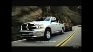 2010 RAM 1500 SLT Crew Cab 4X2 Television Commercial - YouTube Truck Depot Used Commercial Trucks For Sale In North Hills 1957 Dodge 700 Coe With A Load Of 1959 Dodges Car Haulers Watch Those Ram 1500 Wheels Pull This Tree Down 2010 Ram Slt Crew Cab 4x2 Television Youtube Man Sent To Hospital After Commercial Cement Truck Hits Pickup 2011 5500 Points West Centre Dcu Topper W Rack Suburban Toppers The 2015 Ntea Work Show Rams Uk David Boatwright Partnership F150 2018 4500 Tradesman Chassis Crew Cab 4x4 1734 Wb Celina 2016 Urban Race Los Angeles Cerritos Downey