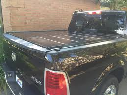 Peragon Retractable Truck Bed Covers For Dodge Dakota & Ram Pickups Camper For My Short Bed Dodge Diesel Truck Resource Forums Beds Load Trail Trailers For Sale Utility And Flatbed Rambox Silver 20991 2009 Ram 1500 Crew Cab Mega X 2 6 Door Door Ford Mega Six Excursion Used 02 09 Hard Shell Fiberglass Tonneau Cover Cm Bed Sk Model Dually 86 2007 Pickup Truck Item Df9798 Sold Novemb Expands Rambox Lineup Lowers Pricing 30 Days Of 2013 Camping In Your Decked Ft 4 In Length Pick Up Storage System