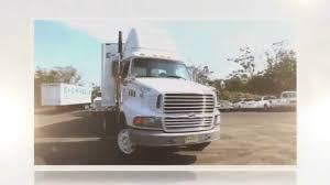 Driving Schools In Elizabeth NJ | Truck Driving Schools | 908-214 ... Cdl Traing Schools And Classes Truck Driving Info Linden Campus Smith Solomon Ez Wheels School Passaic New Jersey Nj Localdatabasecom Swift Cerfication Programs Lehigh Valley Mr Inc Home How To Become A Car Hauler In 3 Steps Truckers Ny 8777900551 Pretrip Inspection Study Guide Unfi Careers Do I Really Need A Ged To Go Trucking Page 1 The Best Company Sponsored