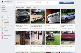 100 Craigslist Mississippi Cars And Trucks Police Issue Warning After Several Online Meetup Robberies