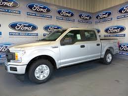 Pine Belt Ford | Vehicles For Sale In Purvis, MS 39475 Used Cars Hattiesburg Ms Trucks Pace Auto Sales New 2017 Ram 3500 For Sale Near Laurel Lease Or Sale 39402 Gmc C6500 Pickup Truck Lovely In Ms For Jackson Service Utility Mechanic Missippi Craigslist And Car Reviews 2018 Railfan Trip To Ronscloset Powersports Vehicles Dealer Dealership Craft Llc 2007 Intertional 9900i Sfa In By Dealer
