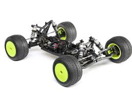 Losi 22T 4.0 Race Kit : 1/10 2WD Stadium Truck - TLR03015 | Miniplanes Team Losi Lxt Restoration Part 1 Rccoachworks Vintage Rc10t With Hydra Drive At Rchr Open Practice 071115 Tlr 22t 40 Stadium Truck Kit Rc News Msuk Forum Racing And Race Results 2015 22t Kit 110 2wd Stadium Truck Tlr03015 Miniplanes Electric 136 Microt Rtr Red Horizon Hobby 30 By Nuts Strike Short Course Losb0105 Nxt Nitro 10 Scale Tech Forums