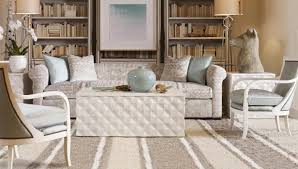 Goods Furniture Outlet Americas Best Furniture