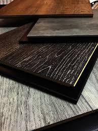 Konecto Flooring Cleaning Products by Conner U0027s Flooring U0026 Design Vinyl Planks