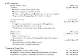 Competencies List For Resume by Skills List Resume Technical Skills Resume Cover Letter