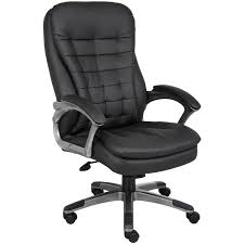 Best Office Chair For Tall People Design Comfortable Executive ... Chairs Office Chair Mat Fniture For Heavy Person Computer Desk Best For Back Pain 2019 Start Standing Tall People Man Race Female And Male Business Ride In The China Senior Executive Lumbar Support Director How To Get 2 Michelle Dockery Star Products Burgundy Leather 300ec4 The Joyful Happy People Sitting Office Chairs Stock Photo When Most Look They Tend Forget Or Pay Allegheny County Pennsylvania With Royalty Free Cliparts Vectors Ergonomic Short Duty