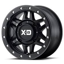XD Series Off Road Wheels By KMC | Rim Brands | RimTyme American Racing Ar914 Tt60 Truck Wheels Satin Black With Milled American Racing Custom Truck Xd Series By Kmc Xd808 Menace Socal Fuel Summit D544 Matte Rims Discontinued Dropstars Car And Autosport Plus Moto Metal Offroad Application Wheels For Lifted Truck Jeep Suv 1 18x9 25 6x1397 6x55 Mb Chaos 6 Black Wheelsrims 18inch 61033 Rbp 86r Tactical At Butler Tires In Atlanta Ga D262 Maverick Offroad Toyota Red Dirt Road Boss Rd05 For Sale More Info Http Archives Mrchrecom Cheap Rims Tire Packages Nice Cool