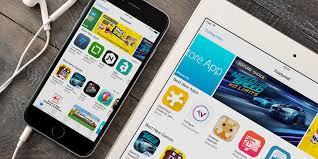 Best new apps and games – April 1 2017 TapSmart