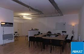 bureau à louer location bureaux toulouse bureaux a louer à toulouse abault