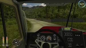 18 Wheels Of Steel Extreme Trucker 2 Gameplay - YouTube Truck Racer Gameplay Pc Hd Youtube Review Monster Destruction Enemy Slime Hard 2 King Of The Road Game Game Pc 64 Bit Amazoncom American Simulator Video Games Very Best Euro Mods Geforce Driver In Development For Ps4 Xbox One And Tycoon Pc Download Idnw Free Version Setup Spin Tire 4x4 Kickstarter Demo Tough Trucks Free Video Racing News Trailers Games Download Full Version Compressed