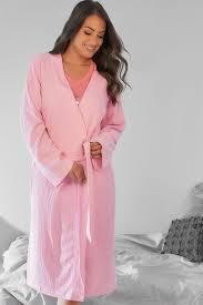 robe de chambre femme robes de chambre femme grandes tailles yours clothing