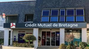 crédit mutuel arkéa fait disparaître livret bleu