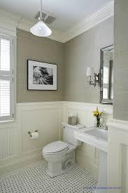 tapete badezimmer tapete im badezimmer so funktioniert es