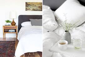 Best Bamboo Sheets and Bamboo Bed Linen