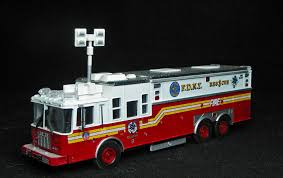 Code 3 R 3 | Fire Trucks | Pinterest | Diecast, Fire Trucks And Fire ... Code 3 Fire Engine 550 Pclick Uk My Code Diecast Fire Truck Collection Freightliner Fl80 Mason Oh Engine Quint Ladder Die Cast 164 Model Code Fdny Squad 61 Trucks Pinterest Toys And Vehicle Union Volunteer Department Apparatus Dinky Studebaker Tanker Cversion Kaza Trucks Edenborn Tanker Colctibles Fire Truck Hibid Auctions Eq2b Hashtag On Twitter Used Apparatus For Sale Finley Equipment Co Inc