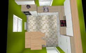 bestehende küche umbauen wie oder komplett neue küche