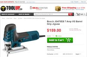 Bosch Discount Coupons Cpo Dewalt Coupons California City Facebook Capcom Mini Cute Harbor Freight Expiring 61917 Struggville Apple Iphone 6 128gb Factory Unlocked Smartphone A1549 Acura Service Repair Maintenance Special Mcgrath Scored These Raw Vokeys For 9 Each On Since Its Too Florida Cerfication Classes Register Here Space Coast Sega Aero Surround Sticker Copper Usn Creed Scroll Military Gift Verified Optiscene Coupon Code Promo Jan20