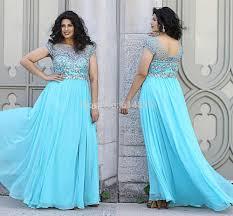 long prom dresses size 18 best dressed