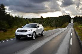 100 Most Fuel Efficient Full Size Truck 2019 Diesel Car And SUV Buyers Guide