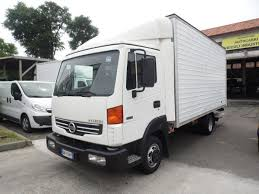 NISSAN Atleon 35 HD.15 3.0 TDI PM-RG Cabinato Comfort+SPONDA Closed ... 1998 Nissan Ud1400 Box Truck Lift Gate 8000 Pclick 360 View Of Nissan Cabstar E Box Truck 3d Model Hum3d Store Ud 10 Ton Chiller For Sale In Dubai Steer Well Auto Daimlers Allectric Ecanter Is Ready Work Roadshow Refrigerated Vans Models Ford Transit Bush Trucks New 2018 F150 Limited 4x4 Supercrew 55 Sales Used 2017 Frontier For Sale Ar Xlt 4wd At Landers 2010 2000 20ft Commercial Stk Aah80046 24990 Closed Trucks From Spain Buy Atleoncaoiacdapaquetera Year