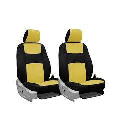 cora siege auto 2 front seats universal car seat covers for skoda octavia rs fabia