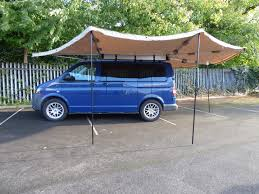 270 Degree Pullout Awning For 4x4's, Dayvans, Vans, Motorhomes ... Awning Rail Quired For Attaching Awnings Or Sunshades 2m X 25m Van Pull Out For Heavy Duty Roof Racks Tents Astrosafaricom Show Me Your Awnings Page 3 All About Restaurant Mark Camper Archives Inteeconz Vw T25 T3 Vanagon Arb 2500mm X With Cvc Fitting Kit Outwell Touring Tent Youtube Choosing An Awning Sprinter Adventure Vans It Blog Chrissmith Wanted The Perfect Camper Van Wild About Scotland Kiravans Barn Door T5 Even More