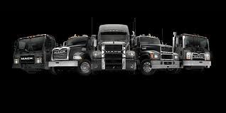 100 Ultimate Semi Trucks Nuss Truck Equipment Tools That Make Your Business Work