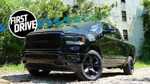 The 2019 Ram 1500 ETorque Proves That Electrification Won't Ruin ... 2018 Ford F150 30l Diesel V6 Vs 35l Ecoboost Gas Which One To 2014 Pickup Truck Mileage Vs Chevy Ram Whos Best Dodge Of On Subaru Forester Top 10 Trucks Valley 15 Most Fuelefficient 2016 Heavyduty Fuel Economy Consumer Reports 5pickup Shdown Is King Older Small With Awesome Used For For Towingwork Motortrend With 4 Wheel Drive 8 Badboy Hshot Trucking Warriors Sport Pickup Truck Review Gas Mileage