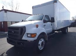 2016 Ford F650 F750 Box Trucks. Ford. Wiring Diagrams Instructions Glenbrook Dodge Fort Wayne Elegant Twenty New Used Pickup Run Lists Heavy Truck Auction Dealer Fort Cummins Engine Parts Misc 1028538 For Sale At In 2018 Ram Limited Tungsten Edition Near Indiana Chevy Dealership Cars Hiday Motors Best Deal Auto Sales Gmc Trucks For Sale Gallery Drivins Water Blasting Powerclean Industrial Services Ari Legacy Sleepers Car Dealerships In And Auburn Fancing Barts Store Fire Department Plans To Have Refighters With Advanced
