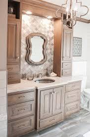 Tile Shop Coon Rapids Hours by Bathroom Remodel Elk River Mn Custom Fixer Upper Contractors
