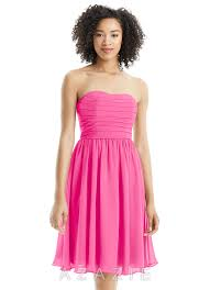 azazie kaiya bridesmaid dress azazie