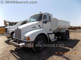2007 Kenworth 2K TRUCK Water Truck For Sale | IronSearch 1986 Intertional 2575 Water Truck For Sale Auction Or Lease 200liter Dofeng Water Truck Supplier 20cbm 1995 Intertional 8100 Ogden Ut 692420 China 5000 Liters Isuzu For 2008 Freightliner Columbia For Sale 2665 6000 Liter 8000 100 Bowsers Small 400 Tank In Egypt Buy New Designed 15000l Afghistan Trucks City Clean 357 Peterbilt Used Heavy Duty In Mn 2005 Kenworth W900 Pin By Iben Trucks On Beiben 2638 Rhd 66 Drive 20 Sale Massachusetts