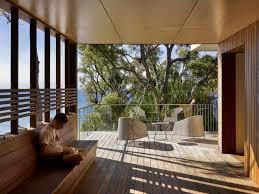 100 Bark Architects Gallery Of Springs Beach House Design 2