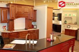 Merillat Kitchen Cabinets Online by Pardon Sears Kitchen Cabinets Tags Merillat Kitchen Cabinets