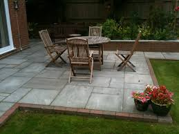 Download Simple Backyard Patio Designs | Mojmalnews.com Garden Ideas Diy Yard Projects Simple Garden Designs On A Budget Home Design Backyard Ideas Beach Style Large The Idea With Lawn Images Gardening Patio Also For Backyards Cool 25 Best Cheap Pinterest Fire Pit On Fire Fniture Backyard Solar Lights Plus Pictures Small Patios Gazebo