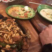 El Patio Bluefield Va Menu by La Fiesta Fresh Mexican Grill 19 Photos U0026 21 Reviews Mexican