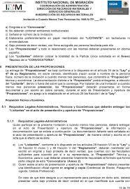Contratación De Extranjeros En Mexico Manual Del Extranjero