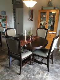Big Man Dining Chairs Large Ding Table Seats 10 12 14 16 People Huge Big Tables Heavy Duty Fniture Mattrses In Milwaukee Wi Biltrite Wow 23 Spacesaving Corner Breakfast Nook Sets 2019 40 Diy Farmhouse Plans Ideas For Your Room Free How To Refinish Chairs Overstockcom To A Kitchen Vintage Shabby Chic Style 8 Small Living That Will Maximize Space Fast Food Hamburgers From The Chain Mcdonalds Are Provided Due Walmartcom Lancaster Solid Wood 5piece Set By Eci At Dunk Bright Why World Is Obssed With Midcentury Modern Design Curbed Recliners Pauls Co