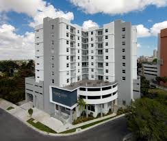 Housing Trust Group | Wagner Creek Apartments Open In Health District Apartments In Miami Fl Luxurious Apartment Complex Meadow Walk In Lakes Crescent House At 6460 Main Street Best Price On Beachside Gold Coast Reviews Fountain Photos And Video Of Shocrest Club Golfside Villas Trg Management Company Llptrg For Rent Brickell View Terrace Home Mill Creek Residential Portfolio Details Cporate 138unit Called Reflections Proposed Little Sunshine Beach Bookingcom