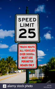 Palm Beach Shores , Interesting Signs , Road Speed Sign , Truck ... Truck Tractor Pull Ctham County Events Old Route 66 Stop Sign Vector Art Getty Images German Direction For A Stock Illustration Brady Part 94218 Brycanadaca Springfield Speed Limit Removal Traffic Fire Signs Toronto Brampton Missauga Oakville Milton Posted Information Viop Inc Good Forkin Food 61 Photos 1 Review Route Sign With A Turn Direction Arrow Shows Routes For Large Routes Staa Image Photo Free Trial Bigstock Countri Bike