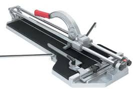 Ridgid Tile Saw Wts2000l by Tile Tools Recommended By The Pros Pro Construction Guide