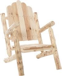 Elegant Log Furniture Plans Diy Log Furniture Kits