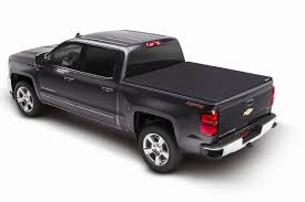 dodge ram 1500 6 4 bed with rambox 2012 2018 extang trifecta 2 0